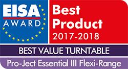 essential3-eisa-2017-2018.jpg