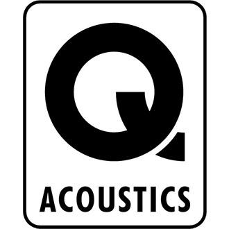 QAcoustics_Logo.jpg