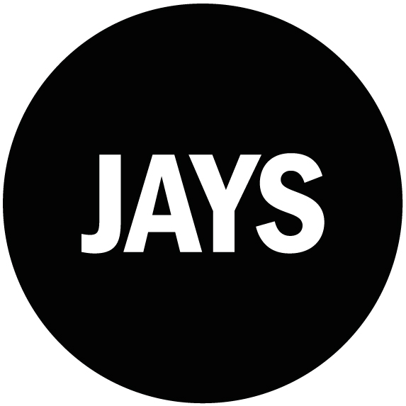 jays_logo_circle_black.jpg