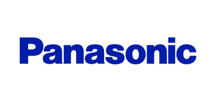 panasonic-logo-vector-720x340.jpg