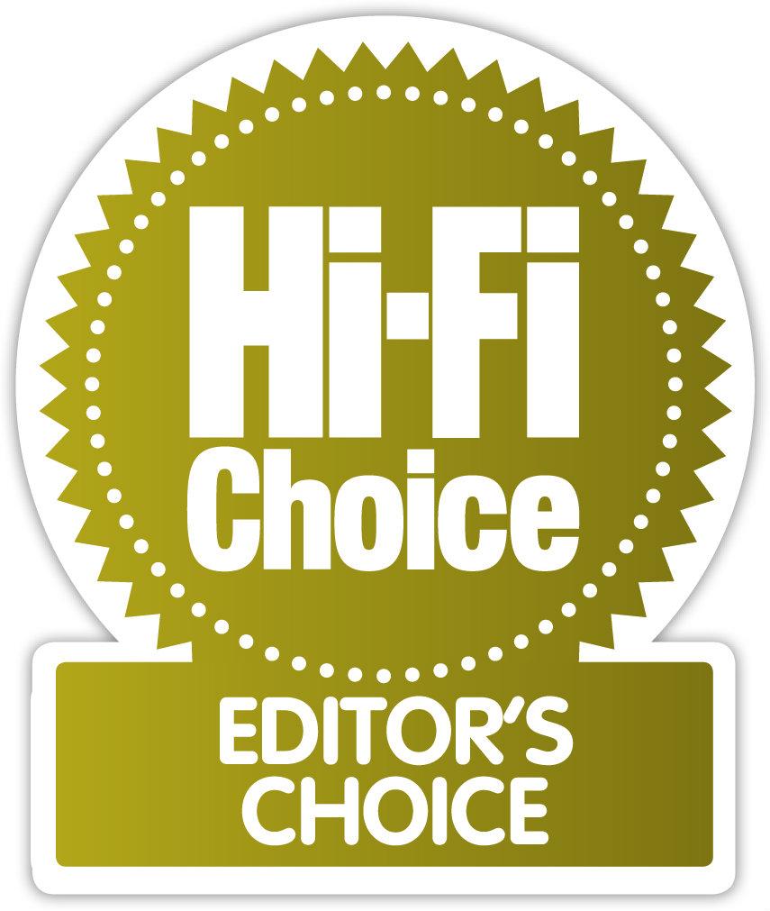 hfc-edchoice-badge-new.jpg