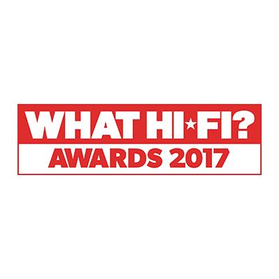 what_hifi_2017.jpg