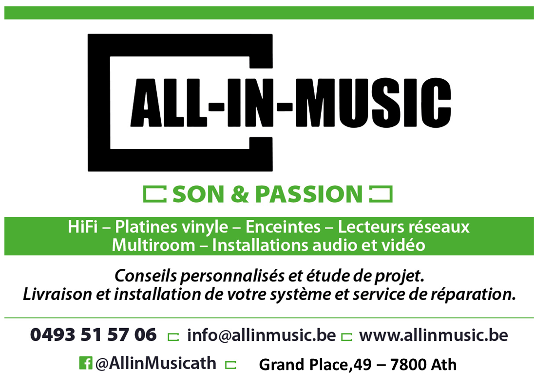 All-In-Music