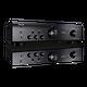 Denon PMA-520 AE Black