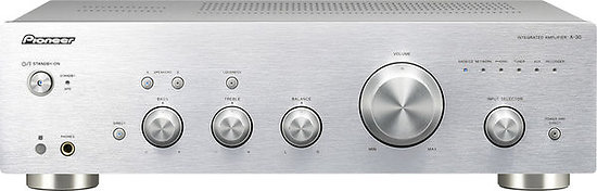 Pioneer A30 -S