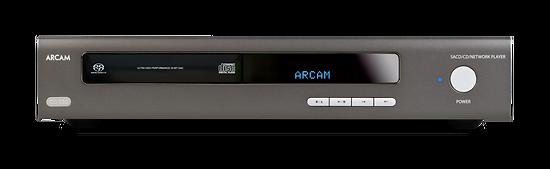 Arcam CDS 50