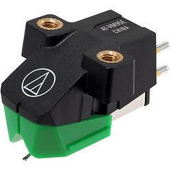 Audio Technica VM-95 E