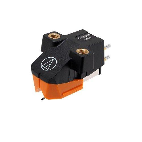 Audio Technica VM-95 EN