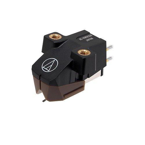 Audio Technica VM-95 SH