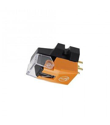 Audio Technica VM-530 EN