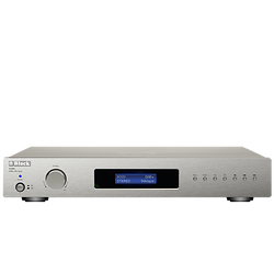 Block Audio R250 (DAB+/FM tuner)