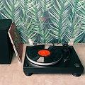 Audio Technica AT LP5-X