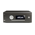 Arcam AVR-10