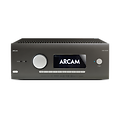 Arcam AVR-20