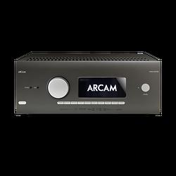 Arcam AVR-30