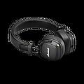 Marshall Major 3 Bluetooth
