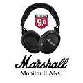 Marshall Monitor 2 ANC