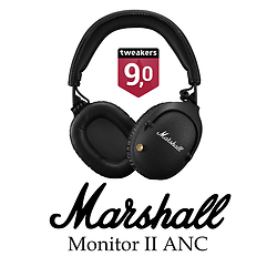 Marshall Monitor 2 ANC