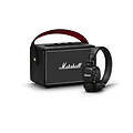 Kit été 2020 Marshall (Kilburn 2 + Major 3 Bluetooth)