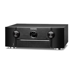Marantz SR6015 (Disponible dès septembre 2020)