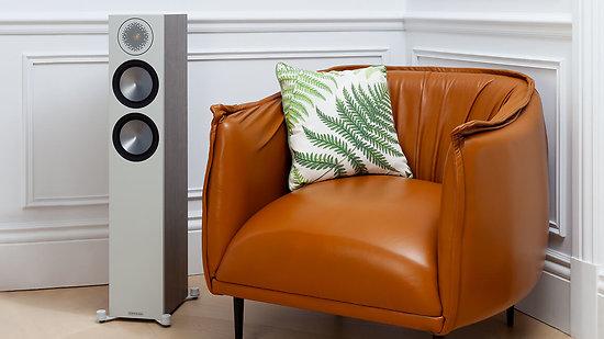 Monitor Audio Bronze 200 hc