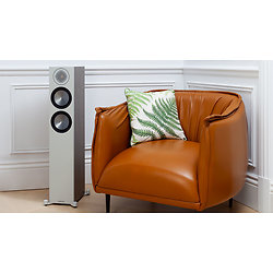 Monitor Audio Bronze 200 hc