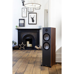 Monitor Audio Bronze 500 hc