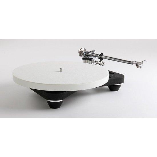 Platine vinyle Rega Planar 10