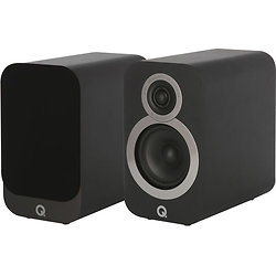 Q-Acoustics 3010i