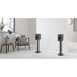 Q-Acoustics 3020i