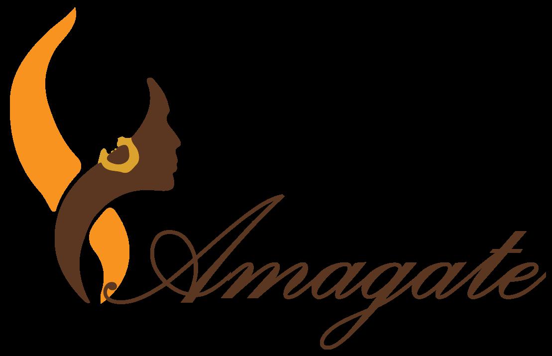 logo_amagate.jpg