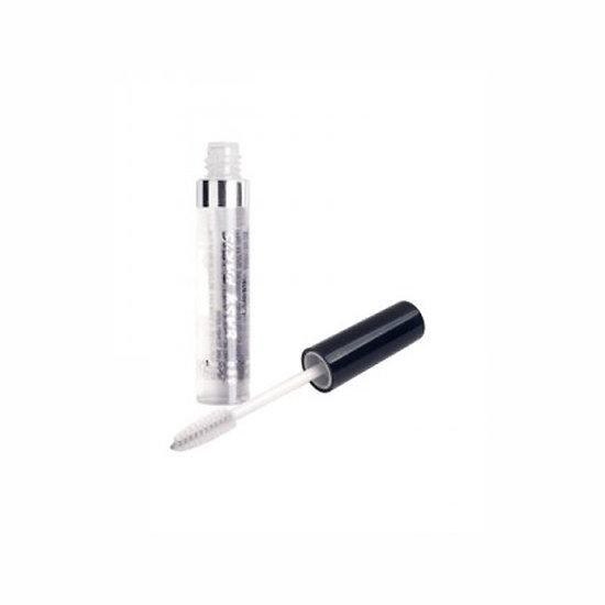 Mascara Volume waterproof Transparent - Easy Paris Cosmetics