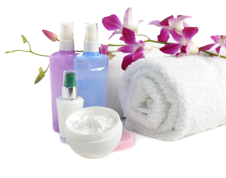 AM-Cosmetiques02.jpg