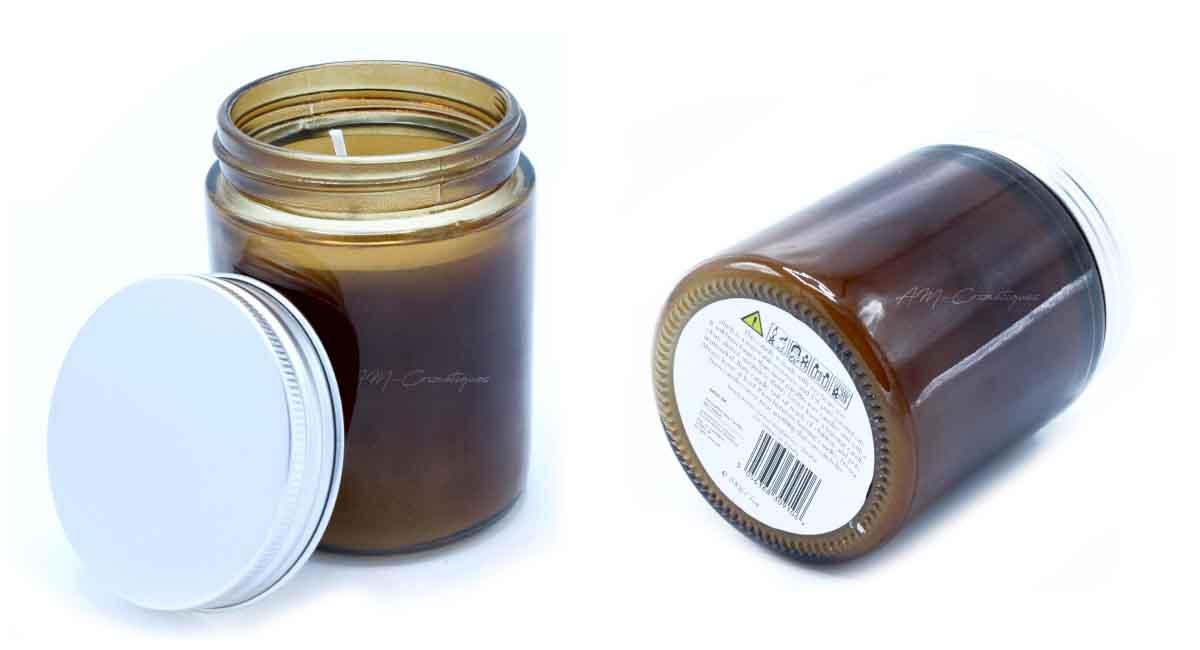 Bougie_artisanale_et_aromatherapie_avec_huiles_essentielles.jpg