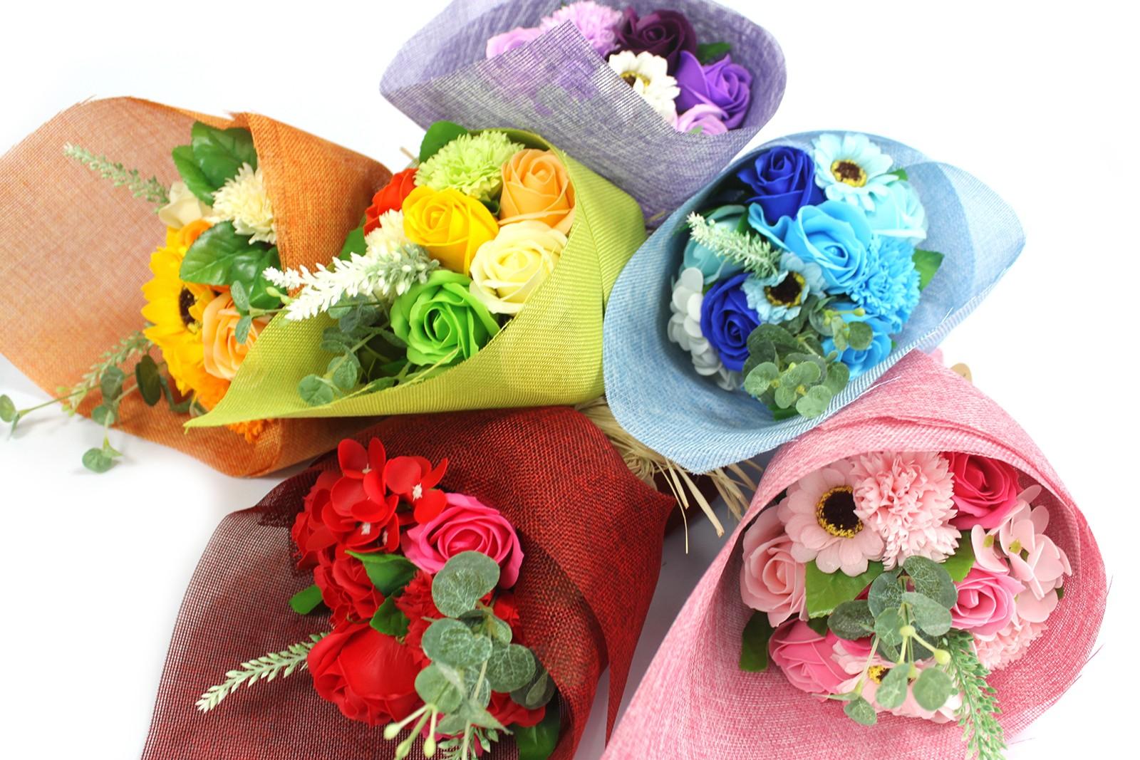 Bouquet_de_Savons_chez_AM-Cosmetiques.jpg