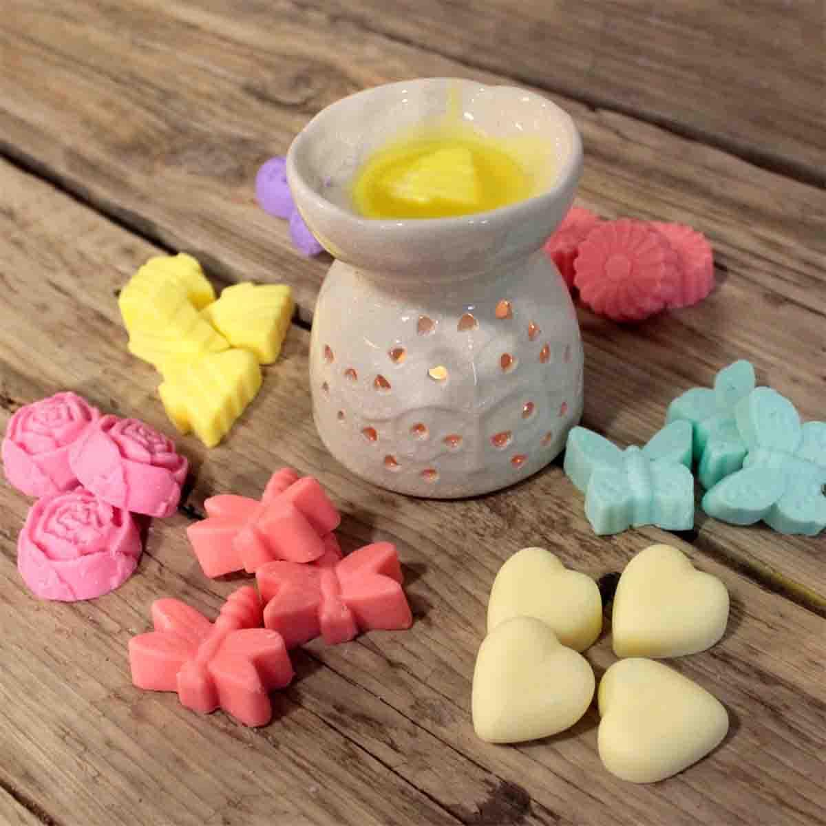 Bruleur_a_huile_ceramique_AM-Cosmetiques.jpg