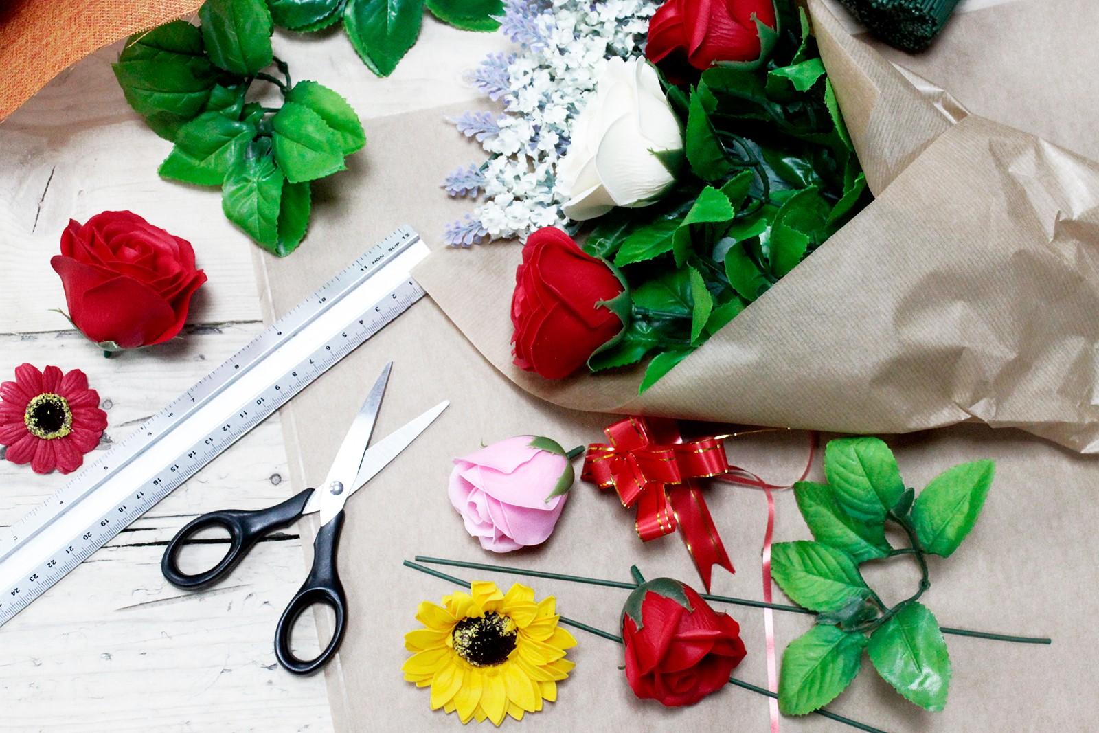 Creer_votre_bouquet_de_Savon_avec_AM-Cosmetiques.jpg