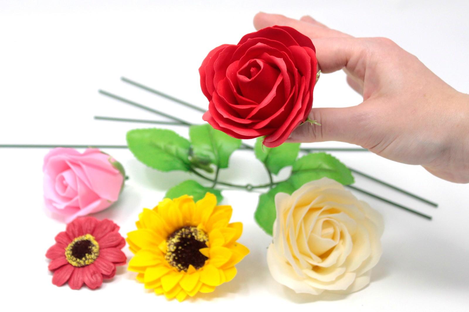 Creer_votre_bouquet_en_Savon_avec_AM-Cosmetiques.jpg