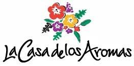La_Casa_de_los_Aromas_-_La_Maison_des_Aromes.jpg