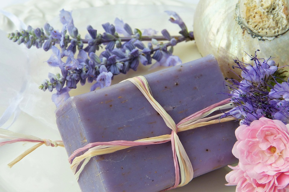 soap-2726387_960_720.jpg