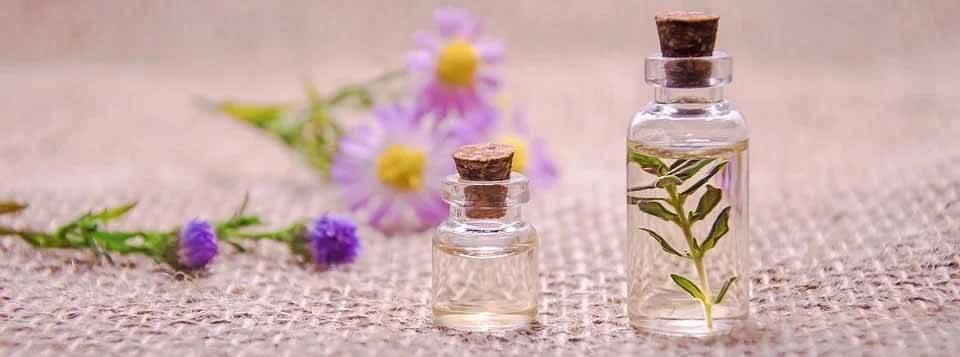 Aromatherapie_avec_AM-Cosmetiques.jpg
