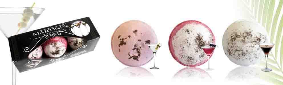 Boule_de_bain_Cocktail_Martini_boules_parfumees_Agent_Special.jpg