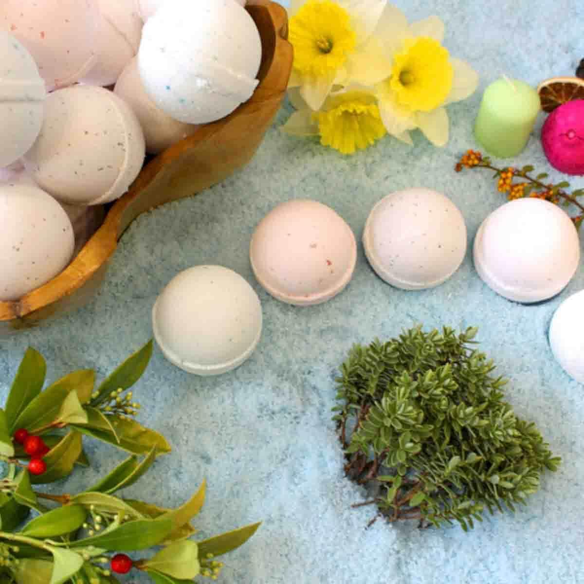 Boule_de_bain_aromatherapie.jpg