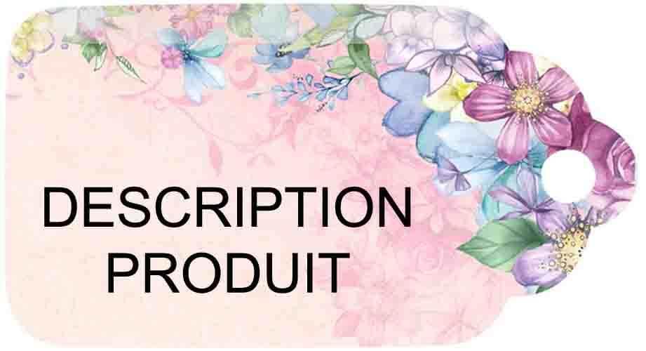 Description_du_produit_boutique_AM-Cosmetiques.jpg