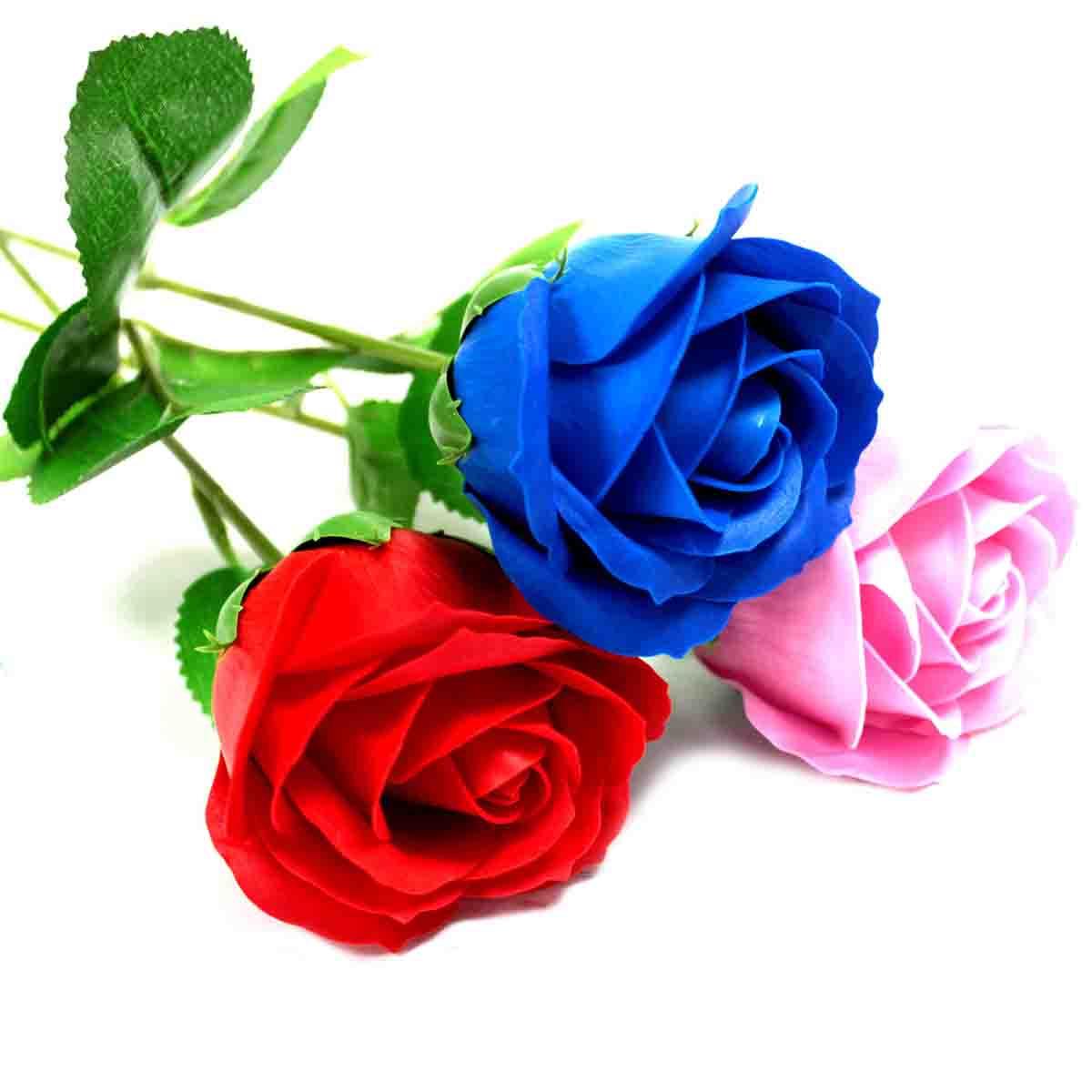 Fleurs_en_savon_pour_le_bain_Rose_chez_AM-Cosmetiques.jpg