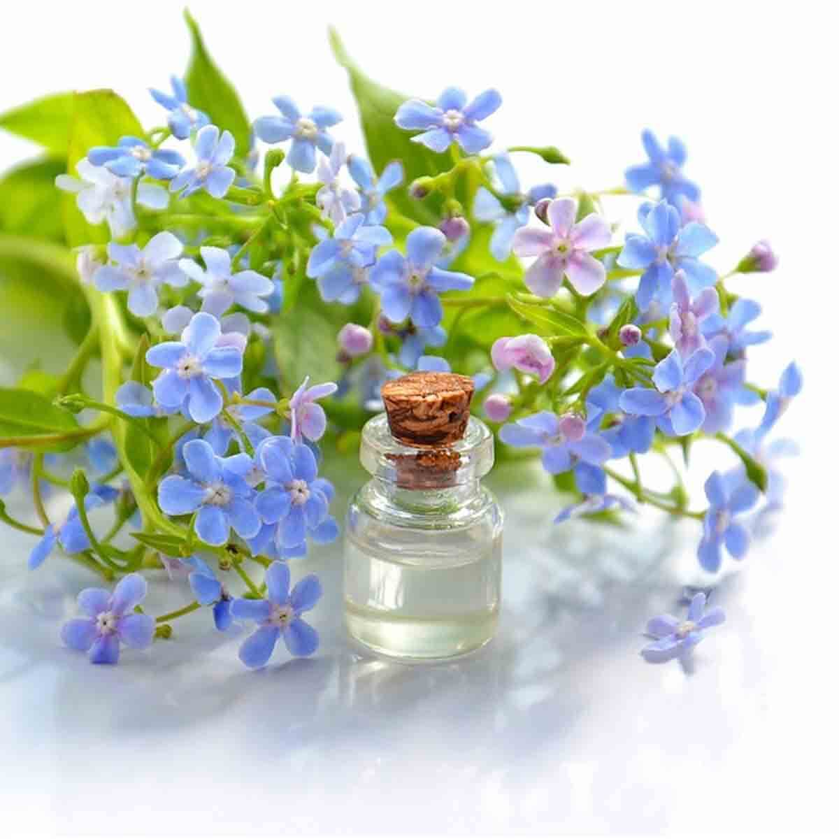 Huile_parfumee_AM-Cosmetiques.jpg