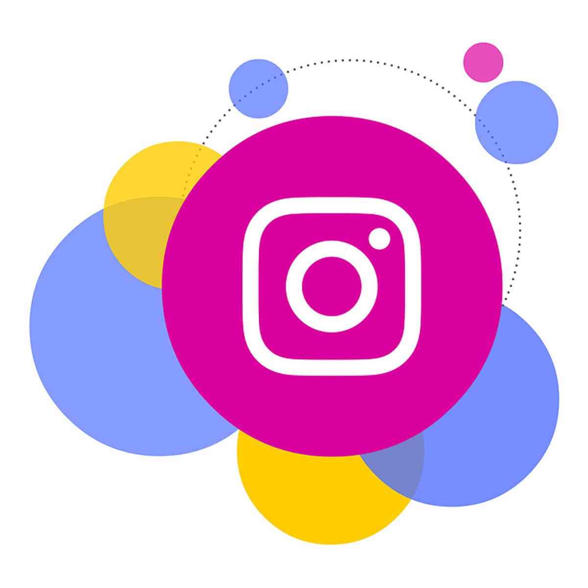 Suivre_AM-Cosmetiques_sur_Instagram.jpg