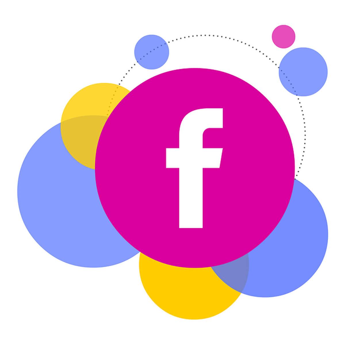 Suivre_AM-Cosmetiques_sur_page_Facebook.jpg