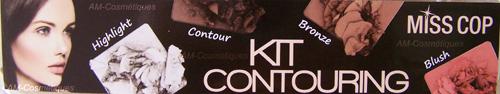 Kit_contouring_02.jpg