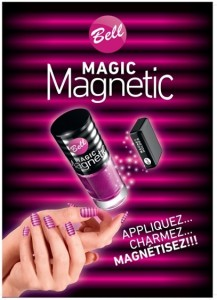 Magnetique-AMCosmetiques.jpg